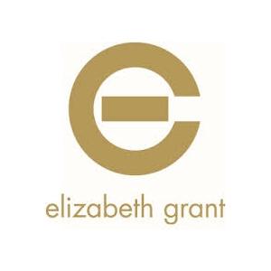 Enriched Featherlight Moisturizer with Torricelumn by Elizabeth Grant