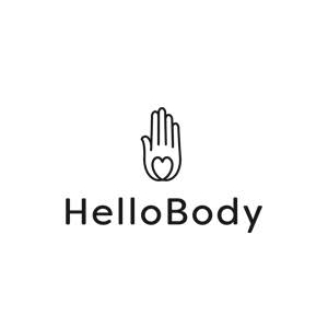 Aloé Light Hydrating Daily Face Moisturizer by Hello Body