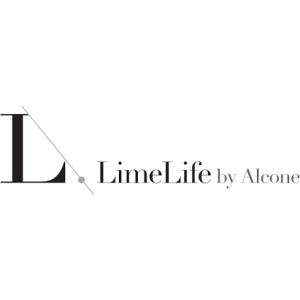 Perfect Sunscreen Broad Spectrum SPF 30 by LimeLife