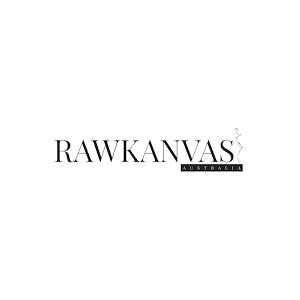 The Foundation: Flawless Retinol & Vitamin C Lotion by Rawkanvas