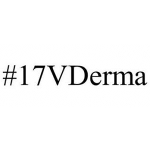 test by #17VDerma