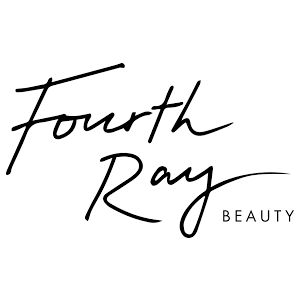 Thirst Aid Priming Moisturizer by Fourth Ray Beauty