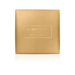 24K Pure Gold Treatment Mask by Mimi Luzon