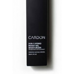 3-in-1 Hydro Boost Gel Moisturizer by Cardon