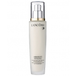 Absolue Premium Bx, Absolute Replenishing Lotion SPF 15 Sunscreen by Lancôme