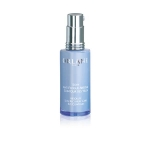Absolute Skin Recovery Care Eye Contour by Orlane