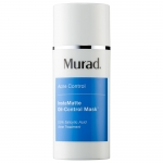 Acne Control InstaMatte Oil-Control Mask by Murad
