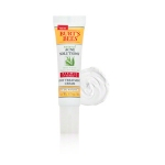 Acne Maximum Strength Spot Treatment Cream by Burt's Bees