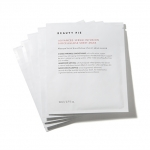 Advanced Serum-Infusion Biocellulose Anti-Aging Sheet Mask by Beauty Pie