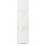 Age-Defying Rose Face Oil by Irene Forte