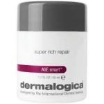 Age Smart Super Rich Repair Moisturizer by Dermalogica