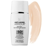 Anti-Aging Armour Super Smart Skin-Perfecting Beauty Fluid with SPF 50+ by IT Cosmetics