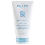 Anti-oil Mask - Purifying & Normalizing Mask by Declaré