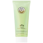 Aura Mirabilis Extra-Fine Cleansing Mask by Roger & Gallet