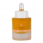 Beauty Sleep Elixir by Beuti Skincare