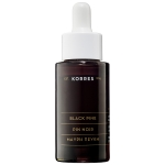 Black Pine Firming, Lifting, and Anti-Wrinkle Serum by Korres Natural