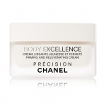 Body Excellence Firming and Rejuvenating Cream by Chanel
