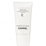 Body Excellence Nourishing and Rejuvenating Hand Cream by Chanel