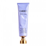Body Star Perfecting Cream by Truly