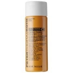 Camu Camu Power CX30 Vitamin C Brightening Cleansing Powder by Peter Thomas Roth