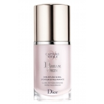 Capture Totale Dream Skin Advanced Global Age-Defying Skincare Perfect Skin Creator by Dior