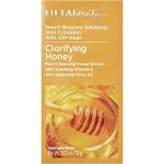 Skin Clearing Peel Off Mask - Clarifying Honey by Ulta