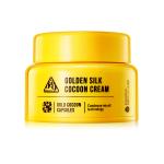 Code 9 Golden Silk Cocoon Cream by Neogen