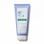 Conditioner with Flax Fiber by Klorane