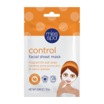 Control Facial Sheet Mask by Miss Spa