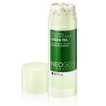 Dermalogy Real Fresh Cleansing Stick - Green Tea by Neogen