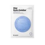 Dermask Vital Hydra Solution Deep Hydration Sheet Mask by Dr. Jart