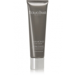 Diamond Cocoon Enzyme Cleanser by Natura Bissé