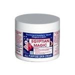 Egyptian Magic All Purpose Skin Cream by Egyptian Magic