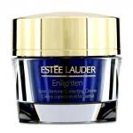 Enlighten Even Skintone Correcting Crème by Estée Lauder