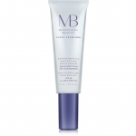 Environmental Protecting Moisturizer Broad Spectrum SPF 30 by Meaningful Beauty Cindy Crawford