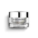 Excellence Énergie Diamant Night Treatment by Eisenberg Paris