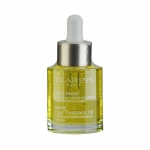 Face Treatment Oil, Santal, for Dry or Extra Dry Skin by Clarins