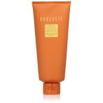 Fango Delicato Active Mud for Delicate Dry Skin by Borghese