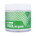 Feel So Good Peeling Pad Pore Care by Scinic