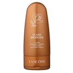 Flash Bronzer Oil-Free Tinted Self-Tanning Face Lotion with Pure Vitamin E by Lancôme