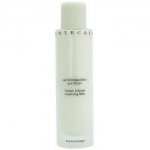 Flower Infused Cleansing Milk by Chantecaille