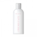Fresh Face Enzyme Cleanser by Supple Skin Co.