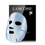 Génifique Youth Activating Second Skin Mask by Lancôme