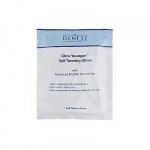 Glow Younger Self Tanning Glove by Dr. Denese New York