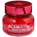 Good in Bed Passionfruit Softening Night Cream by GlamGlow