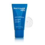 Homme Age Optimal Youth Cream by Phytomer
