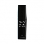 Hyaluronic Youth Renewal Eye Cream by Black Pearl