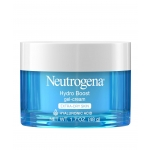 Hydro Boost Gel-Cream for Extra-Dry Skin by Neutrogena