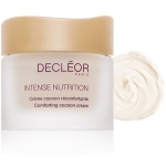 Intense Nutrition Comforting Cocoon Cream by Decléor