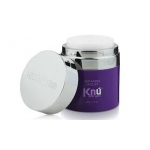 Knu Anti Aging Face Lift Cream by Michael Todd